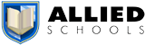 Allied Schools